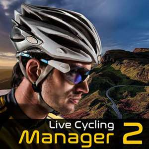 Live Cycling Manager 2 Hack