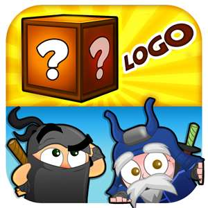 Logo Quiz Hack
