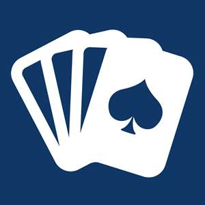 Microsoft Solitaire Collection Hack: Generator Online