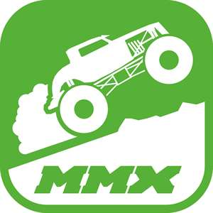 MMX Hill Dash — OffRoad Racing Hack