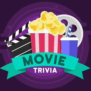 Movie Trivia - Guess The Film Hack