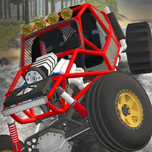 Offroad Outlaws Hack