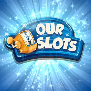 Our Slots - Casino Hack