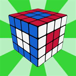 Patterns for Magic Cube Hack