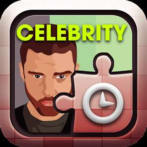 Puzzle Dash - A Fun Celeb Challenge to Guess Who's the Celebrity Star Hack