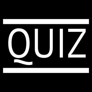 Quiz for Law and Order Trivia Hack