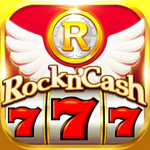Rock N' Cash Casino Slots Hack