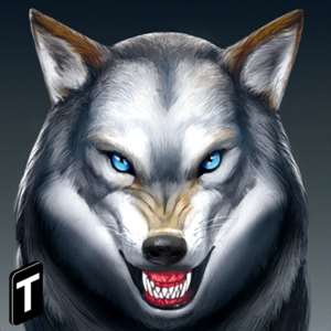 Scary Wolf Online Hack