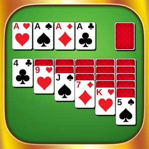 Solitaire Social: Classic Game Hack