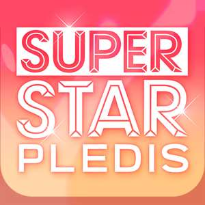 SuperStar PLEDIS Hack