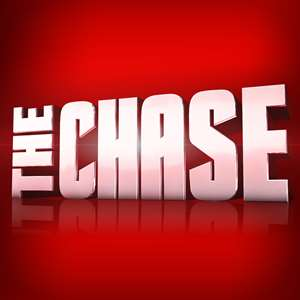 The Chase - Official GSN App Hack