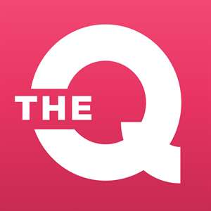 The Q - Live Game Network Hack