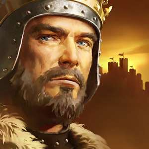 Total War Battles: KINGDOM Hack