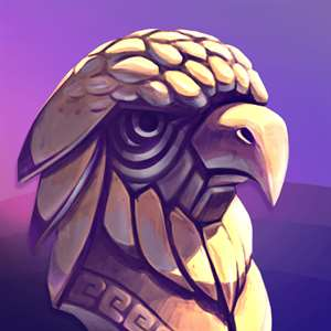 Totems: Game of Conquest Hack