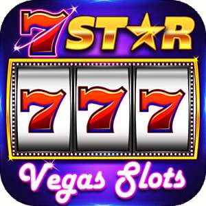 Vegas Slots - Slot Machines! Hack