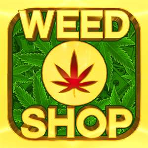 Weed Shop The Game Hack