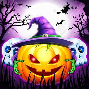 Witchdom - Witch Match 3 Games Hack