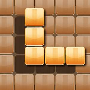 Wooden 100 Block - Hexa Puzzle Hack