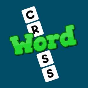 Word Cross: Crossword Games Hack