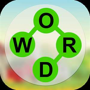 Word Farm Cross Hack