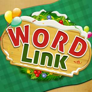 Word Link - Word Puzzle Game Hack
