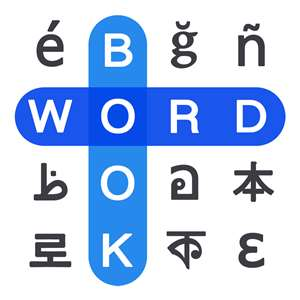 Word Search Elite Multiplayer Hack