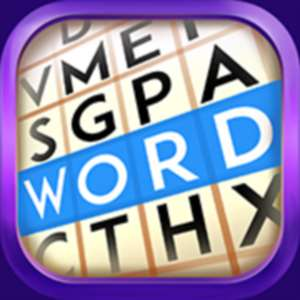 Word Search Epic Hack