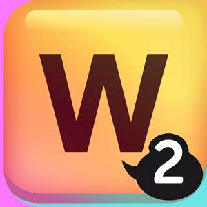 Words With Friends 2 Word Game Hack