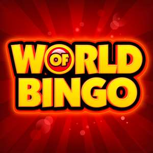 World of Bingo Hack