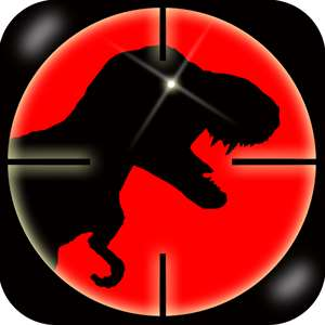 Alpha Dino Sniper 2014 3D FREE: Shoot Spinosaurus, Trex, Raptor Hack