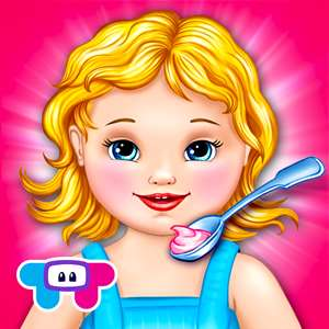 Baby Care & Dress Up - Love & Have Fun with Babies Hack