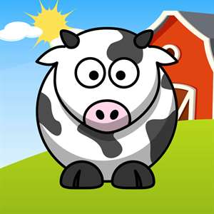 Barnyard Games For Kids Hack