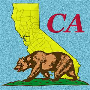 California Counties - CA Quiz Hack
