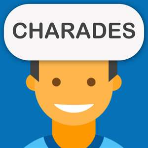 Charades - Heads Up Game Hack