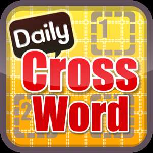 Daily Crossword Hack