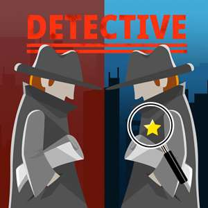 Find Differences: Detective Hack