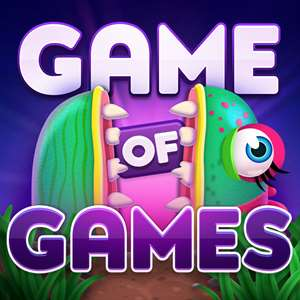 Game of Games the Game Hack: Generator Online