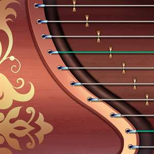 Guzheng Connect Hack