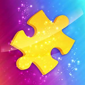 HD Jigsaw Puzzles for Adults Hack