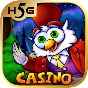 Hoot Loot Casino: Fun Slots Hack