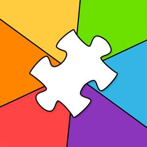 Jigsaw Puzzle for Adults HD Hack