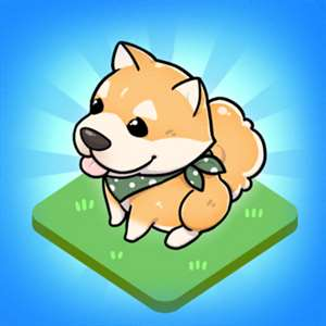 Merge Dogs! Hack