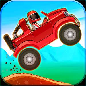 Monster Truck by Fun Games For Free Hack