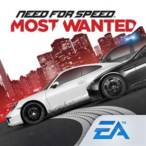 Need for Speed™ Most Wanted Hack