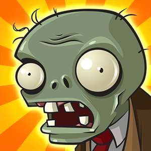 Plants vs. Zombies™ Hack