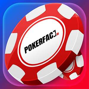 Poker Face social Texas Holdem Hack
