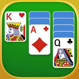 Solitaire – Classic Card Game Hack