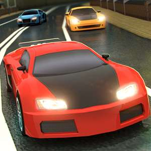 Super Speed Sport Car: Racing! Hack