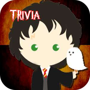 "Tap To Guess Wizard Quiz ""For Harry Potter"" Hack"