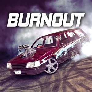Torque Burnout Hack
